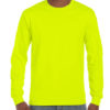 2400-safety-green-382c-front-lr