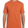 5000-antique-orange-7599c-front-lr