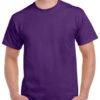 5000-purple-669c-front-lr