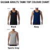 gildan-adults-tank-top-colour-chart