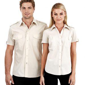 identitee-chelsea-shirt