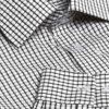 the-folio-check-shirt-blackwhite