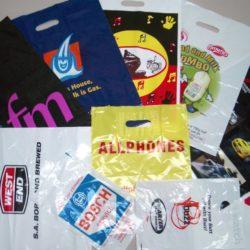 plastic-bags-printed