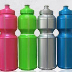 im800 water drink bottles