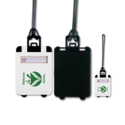 ll3024-white-black-suitcase-luggage-tag
