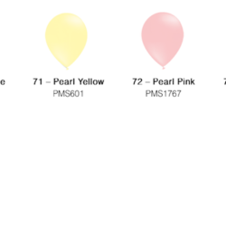 pearl-balloon-colour-chart