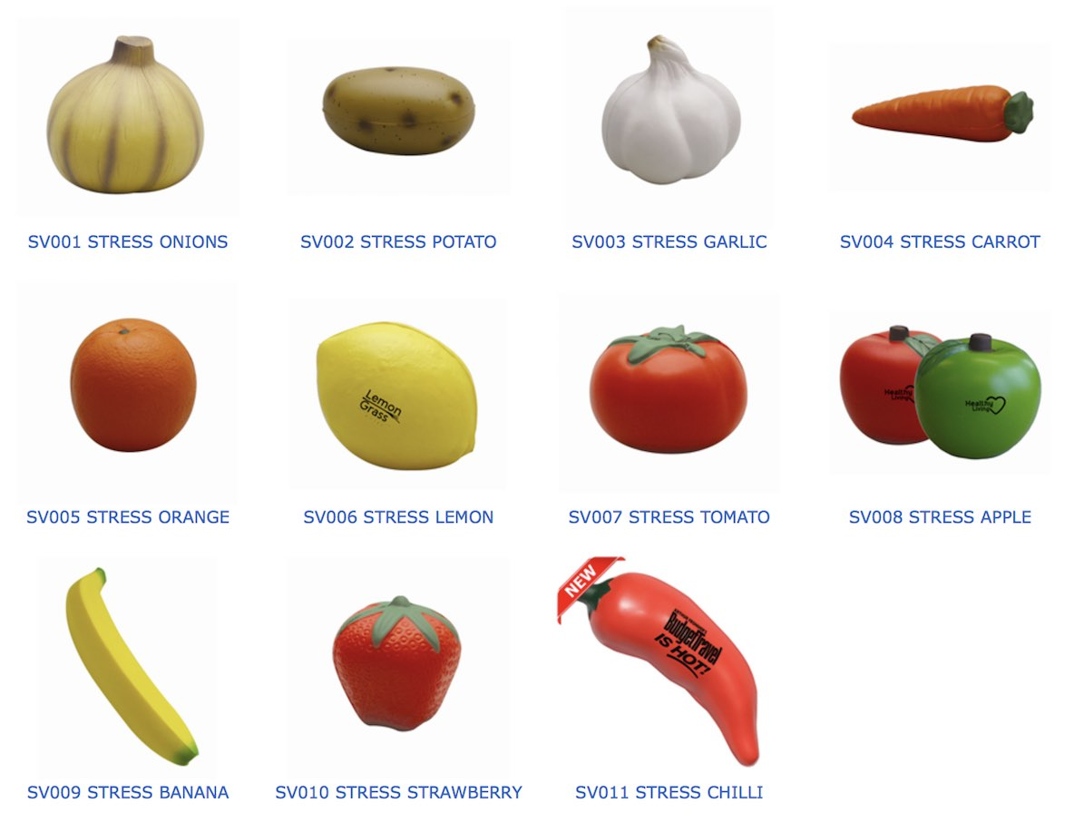 stress-fruit-and-vegetables