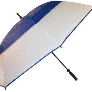 The Edge Umbrella