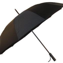 Premium Umbrella
