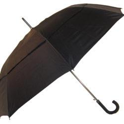 Admiral Umbrella