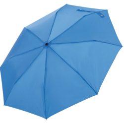 Compact Umbrella