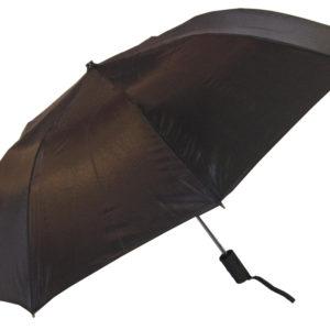The Lotus Umbrella