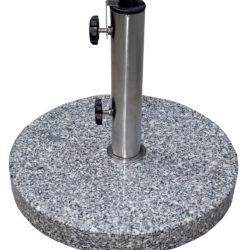 25KG Granite Base