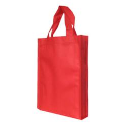 Non Woven Trade Show Bag