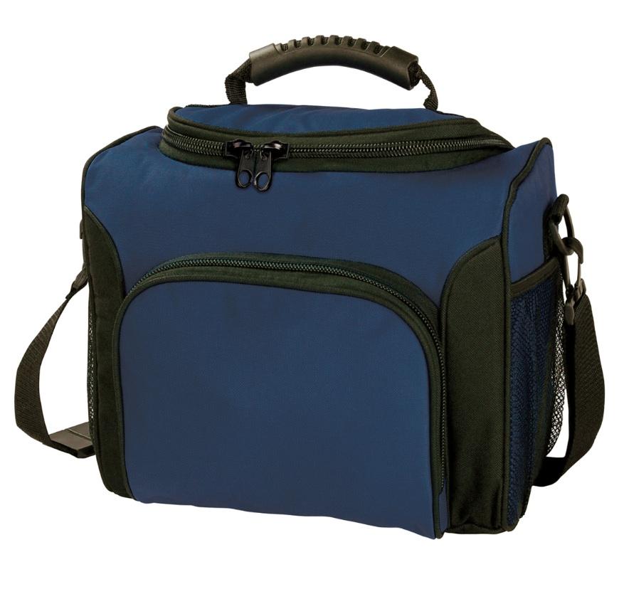 Ultimate Cooler Bag