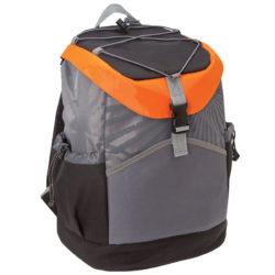 Sunrise Cooler Backpack