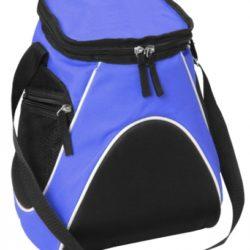 Sports Cooler Bag