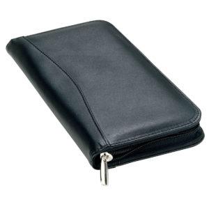 Bonded Travel Wallet