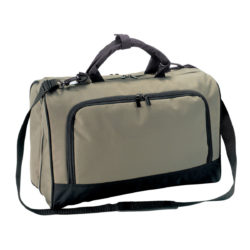 Weekender Overnight Bag