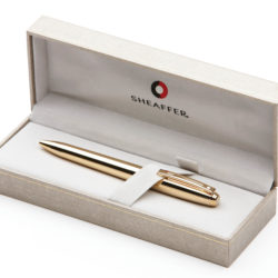Sheaffer Prelude Fluted Ballpoint Pen