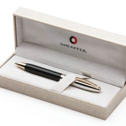 Sheaffer Legacy Heritage Ballpoint Pen