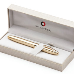 Sheaffer Legacy Heritage Roller Ball Pen