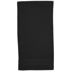 Terry Velour Towel