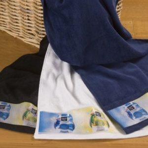 PhotoPlus Sports Towel