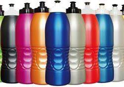 750ml Bullet Water Drink Bottle