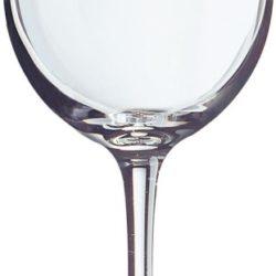Cabernet Tulip Wine Glass