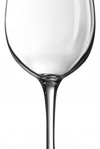 Reception Wine Glass