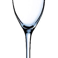 Malea Champagne Flute