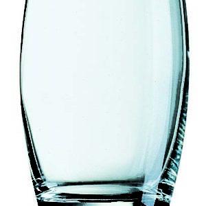 Salto Glass