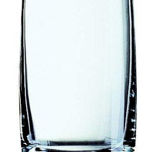 Vigne Glass