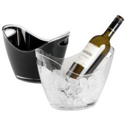 Ice Bucket 1735