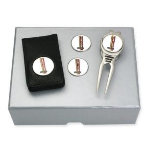 Golf Gift Box Set 02030