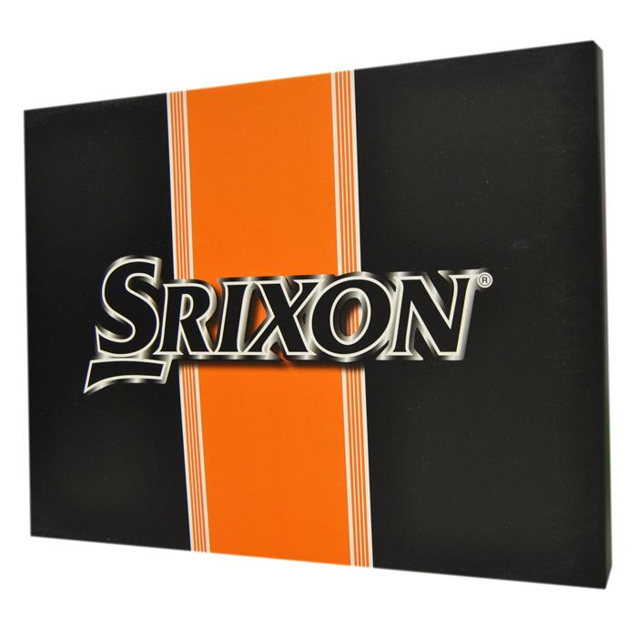 Srixon Large Gift Pack