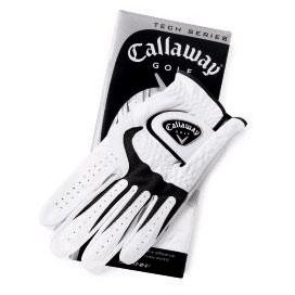 Callaway Tech Series Glove