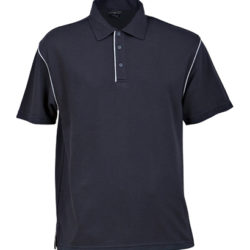 The Bio-Weave Polo