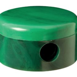 Recycled Pencil Sharpener