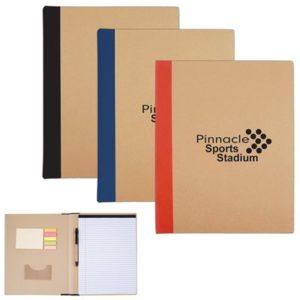 Nova A4 Notepad / Noteflags
