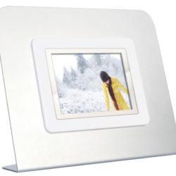 Photograph Digital Frame