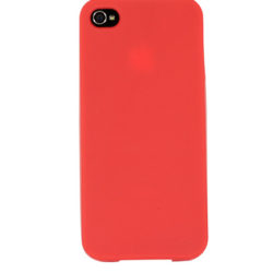 iPhone 5 Soft Case