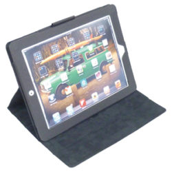 iPad Ultra Thin Compendium