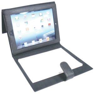 Executive iPad Compendium