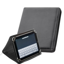 iPad Cover & Stand