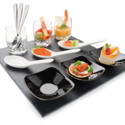 Amuse Bouche Set