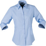 The Nano Business Shirt