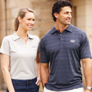 The Ice Cool Polo
