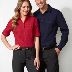Bondi Business Shirt
